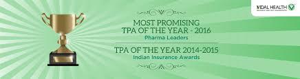 Cigna Pharmacy Services Help Desk by Vidal Health Insurance Tpa Services