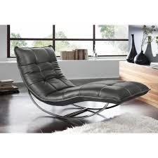 w schillig relaxliege woow mit kopfteilverstellung in 3 breiten designed by wilhelm bolinth