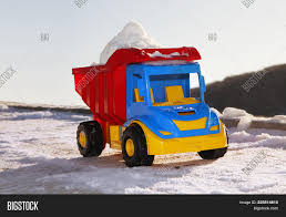 Toy Truck Removes Snow Image & Photo (Free Trial)   Bigstock Okosh Pseries Snow Plow Matchbox Rwr Real Working Rigs Diecast Toy Models Steyr Snow Plow Lego 60083 City Snplow Truck Plowing Stock Photos Images Alamy Jamo1454s Most Teresting Flickr Photos Picssr Fs First Gear Trucks Arizona Bruder Mb Arocs Plough Dump Stock Photo Image Of Truck Miniature 185224 116th Mack Granite With And Flashing Lights For Basic Wooden