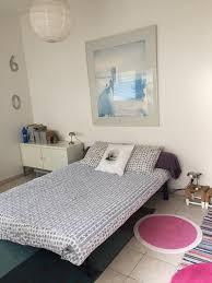 chambre d h e trouville la chambre au fond du jardin chambre chez l habitant trouville sur mer