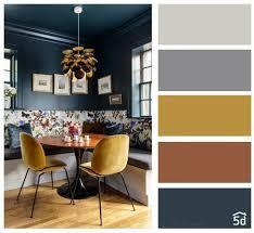 farbpalette ess innen planer 5d dining room colour