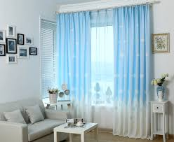 European Cafe Window Art Curtains by Compare Prices On Fancy Living Room Curtains Online Shopping Buy
