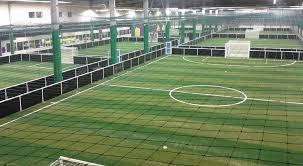 technique de foot en salle foot en salle un succès fulgurant
