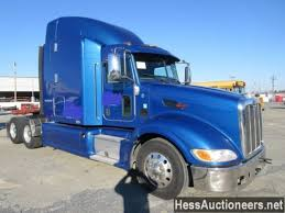Used Trucks For Sale In Erie Pa   New Car Models 2019 2020 Featured Used Vehicle Inventory Stetler Dcjr York Pa Box Trucks For Sale By Owner In Pa Open Source User Manual Sturman Larkin Ford Inc New Dealership In Pittsburgh 15236 Cars Hershey Frederick Certified Freightliner East Liverpool Oh Wheeling Brenner Pre Owned Located Harrisburg Mechanicsburg Diesel Pickup For Inspirational Ford Med Best Used Trucks Of Bucket Tristate Doylestown Fred Beans Buick Gmc Best Of