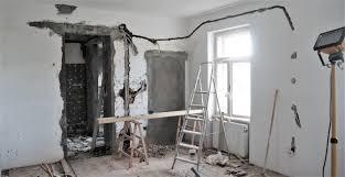 sanierungskosten und renovierungskosten berechnen