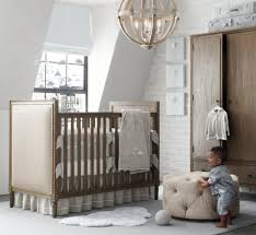 Restoration Hardware Dog Bed by Marcelle Nursery Restoration Hardware Baby U0026 Child Spring 2013