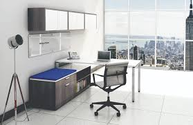 Office Furniture Store, Cubicles, Work Stations | Monroe ...