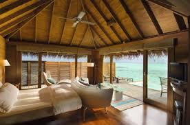100 Rangali Resort Conrad Maldives Island Maldives Elite Traveler
