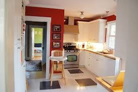 Before After A 1920s Kitchen Gets Design Do Over