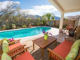 Million Dollar Mountain View Poolside - Sun... - VRBO Luxury Patios Million Dollar Backyard Luxury 25 Million Dollar Art Deco Style Estate See This House Cozy Chris Lambton Diy Garden Design With Texas Man Builds Miiondollar Million Dollar Listing New York Recap Lowball Offers And Rooms Backyard Observatory Video Hgtv Covington Hfmiigallon Pool Wregcom Best Lazy River Ideas On Pinterest Big Lotto Time Photos Heres What A 1 Home Looks Like In 20 Different Cities