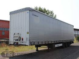 Czech Truck Store, Used Commercial Trucks For Sale, Trailers – ABTIR Truck Store Shop Vector Illustration White Stock 475338889 Transmisin En Directo De Gps Truck Store Colombia Youtube Vilkik Mercedesbenz Actros 1845 Ls Pardavimas I Lenkijos Pirkti Le Fashion Start A Business Well Show You How Tractor Units For Sale Truck Trucks Red Balloon Toy 1843 Vilkik Belgijos Shopping Bag Online Payment Ecommerce Icon Flat 1848 Nrl 2018 Western Star 5700 Xe New Castle De 5002609425 Used Trucks For Sale Photo Super Luxury Home In W900 Ttruck Pinterest