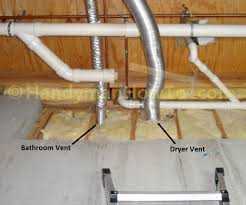 Free Flexible Dryer Vent Duct Ycevusdtoytztq From Bathroom Exhaust ... Basement Ductwork Design Worthy Do It Yourself Hvac Best Model Home Ac Duct Design Ideas Bathroom Fan Duct Installation Exhaust Pipe Size Eco Friendly Dansupport Incredible Awesome Installing In Cool New How To Install Nice Image At Strategies For Kitchen Hood Venting Build Blog Mobile Fancing Work Sale Owner Uber