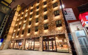 Bed Stuy Fresh And Local by Boutique Brooklyn Hotel Hotel Rl By Red Lion Brooklyn