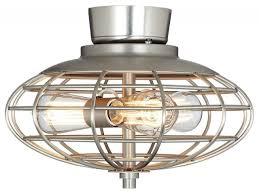 Bladeless Ceiling Fan Amazon by Ceiling Stunning Bladeless Ceiling Fan With Light Amusing