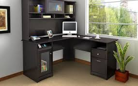 delightful photograph of rolling desk awesome a corner desk charm