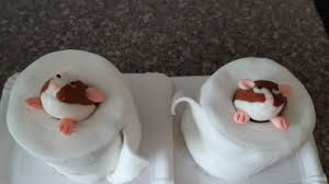 coronakrise nürnberger bäckerei backt klopapier kuchen