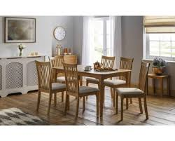 Cheap Dining Room Sets Uk by Dining Tables On Finance Pay Weekly With Fair For You