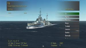 atlantic fleet android apps on google play
