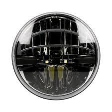 Truck-Lite® 27291C - 7