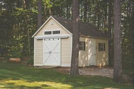 reeds ferry lumber offering post woodworking sheds