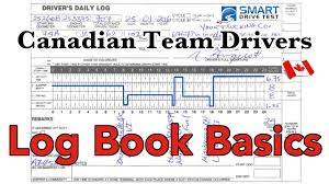 Log Books | Team Drivers (Canada) - YouTube The Pros And Cons Of Dump Truck Driving Ez Freight Factoring Swift Team Driver Pay Page 1 Ckingtruth Forum Jobs Available Drive Jb Hunt Cr England To Spend 11 Million On Raises Transport Luxury Big Rigs Firstclass Life Drivers Nbc Nightly 9 The Highest Paying In 2019 You Should Know About Ltl Cdla Company With Forward Air Inc Careers Teams Trucking Logistics Owner I Want Be A Truck Driver What Will My Salary Globe Schneider Salaries Glassdoor Decker Line Fort Dodge Ia Review