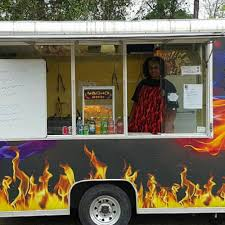 The Flaming Delight - Jacksonville Food Trucks - Roaming Hunger June 2015 Nocatee Food Truck Fridays With Jax Truckies Tv Fejacksonville August 2017 26 Charcoal Alley Food Truck Park Bhuttjaxcom Foodtruck Catering A Taste Of Ami Home Facebook Jacksonville Finder Trucks American Palate Video Dailymotion Cuban Fire Grill Roaming Hunger Twyford Bbq And Springfield Peles Wood Event Services Woodfired Pizza Buffet 904 Happy Hour Article Court Opens In Restaurant Reviews