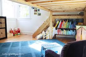 free do it yourself loft bed plans quick woodworking projects