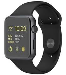 Smart watch patible for apple iPhone 7 Plus 256 GB Special e