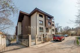 100 Maisonette House K11081Spacious Maisonette With A Filling Of A House For Sale