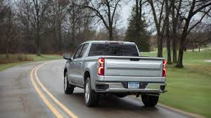 2019 Chevrolet Silverado Starts At $29,795 | Autoweek 2019 Chevy Silverado How A Big Thirsty Pickup Gets More Fuelefficient 133099 1957 Chevrolet 12ton Pickup Rk Motors Classic Cars For Sale 1986 86 K30 1 One Ton 4x4 Four Wheel Drive Regular 1929 Truck Dealer Sales Mailer The New Utility 12 Ton 6 For Custom 1953 Studebaker With Navistar Diesel Inline 1951 Dually Flatbed Sale Youtube Blue Stake Body Tshirt By Keith For Sale 1989 Dually New Engine And If 1990 Dump Online Government Auctions Of Customer Gallery 1947 To 1955