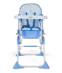 Luvlap Comfy Baby High Chair – Blue Baby Feeding Chair Bangkokfoodietourcom Details About Foxhunter Portable High Infant Child Folding Seat Blue Bhc02 Badger Basket Envee With Playtable Pink And White Bubbles Garden Ikea High Chair Review Adjustable Toddler Booster Foldingblue Quinton Hwugo Mulfunction Titan 610mm Dine Recline Wood Light Bluebrown Buy Latest Highchairs At Best Price Online In Philippines R For Rabbit Marshmallow The Smart