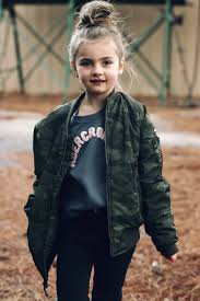 Abercrobie Kids - Pizza In Denver Sonstige Coupons Promo Codes May 2019 Printable Kids Coupons Active A F Kid Promotion Code Wealthtop And Discounts Century21 Promo Code Pour La Victoire Heels Ones Crusade Against Abercrombie Fitch And The Way Hollister Co Carpe Now Clothing For Guys Girls Zara Coupon Best Service Abercrombie Store Locations Ipad 4 Case Lifeproof Black Friday Sales Nordstrom Tory Burch Sale Shoes Kids Jeans Quick Easy Vegetarian Recipes Canada Coupon Good One Free