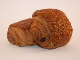 Au Fournil Inc French Whosale Bakery Croissants And More For Philadelphia The Suburbs
