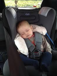 coussin pour siege auto bebe coussin repose tête pour voyages en voiture mariecarpediem