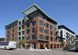 Minneapolis Corporate Apartments | Oakwood Red 20 Apartments Stevenscott Management Cedar High 630 Minneapolis Public Housing Authority 620 In 4marq North Loop Innovative Modern Unique 22 On The River Mn Walk Score Apartment New Near Excellent Home Design Lime Photo Gallery University Of Minnesota Solhaus Tower East Town Big Build Calhoun Beach Club Featured Amenities Uptown Lake