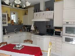 chambre notaires bouches du rhone delightful chambre des notaires aix en provence 3 maison 224