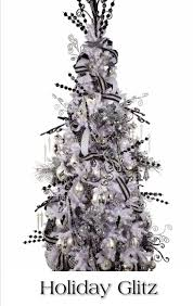 Raz Artificial Christmas Trees by 1644 Best Christmas Trees Images On Pinterest Xmas Trees