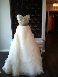 I Married Nick In My 2007 Dream Wedding Dress This Is 2012 Can We Renew Our Vows