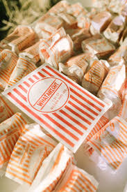 25 Best Recipes-Whataburger Images On Pinterest | Copy Cat Recipe ... Homer Hanna Homerhannahigh Twitter High Desert Museum Things To Do In Bend Oregon Brownsville Voice February 2015 Lava Challenge Facebook Meet Our Restaurant Delivery Network Home Wing Barn April Workspaces Theodore Architects Wingbarn I_117_falstaff_hausjpgv1459370883 Red Boot