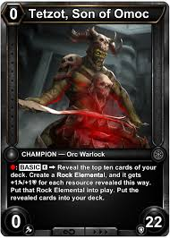 Samurai Warlords Structure Deck Opening by 8663db13 12d4 4620 8f8a D35fa82ca03d Png