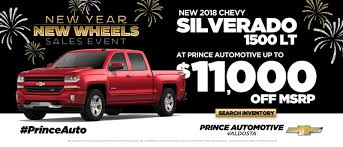 Prince Chevrolet Buick GMC Of Valdosta | Lake Park, GA & Thomasville ... New And Used Chevy Dealer In Savannah Ga Near Hinesville Fort 2019 Chevrolet Silverado 1500 For Sale By Buford At Hardy 2018 Special Editions Available Don Brown Rocky Ridge Lifted Trucks Gentilini Woodbine Nj 1988 S10 Gateway Classic Cars Of Atlanta 99 Youtube 2012 2500hd Ltz 4wd Crew Cab Truck Sale For In Ga Upcoming 20 Commerce Vehicles Lineup Cronic Griffin 2500 Hd Kendall The Idaho Center Auto Mall Vadosta Tillman Motors Llc Ctennial Edition 100 Years