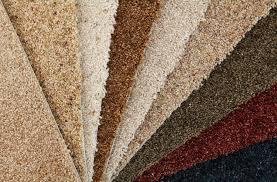 Legato Carpet Tiles Sea Dunes by Legato Carpet Tiles U2013 Meze Blog