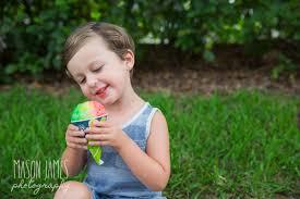 Masons Ice Cream Truck Miniorlando Newborn Child Family And, Cool ...