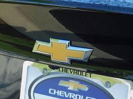 Chevy Malibu Logo Floor Mats by 2017 New Chevrolet Malibu 4dr Sedan Lt W 1lt At Chevrolet Of