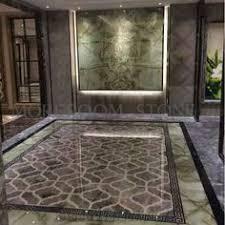 sicis mosaic rug tile marble interiors sicis the