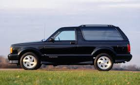 The Truck That Made Me Into Gear Head. The GMC Typhoon | Gmc Typhoon ... Watch Typhoon Jebi Knock Over Trailer Truck And Van Like Theyre Syclones And Typhoons To Descend On Carlisle Nationa The Gmc Syclone More Sports Car Than Tarco Timmerman Equipment Jay Talks Up His Lenos Garage Autotalk 1993 Street Youtube Gm Efi Magazine Gmc Trucks Chevy Trucks Truck That Made Me Into Gear Head Steam Workshop Kamaz
