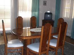 bild 2 für komplettes wohnzimmer möbel wohnen komplett