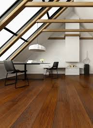 Bamboo Vs Cork Flooring Pros And Cons by Flooring Cali Bamboo Flooring Reviews For Prettier Home Flooring