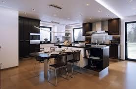 100 Modern Residential Interior Design S