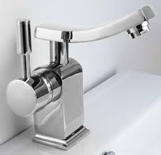 salle de bain retro photos de design d intérieur et